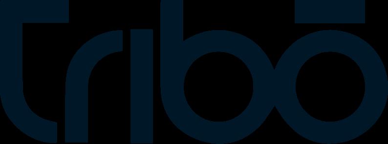 Tribò Logo